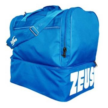 Picture of Zeus Gear Bag Maxi