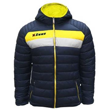 Picture of Zeus Jacket Pegaso Blank