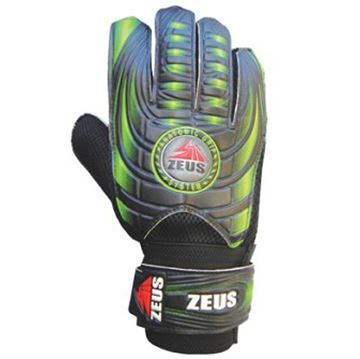Picture of Zeus Keeper Gloves Fefe