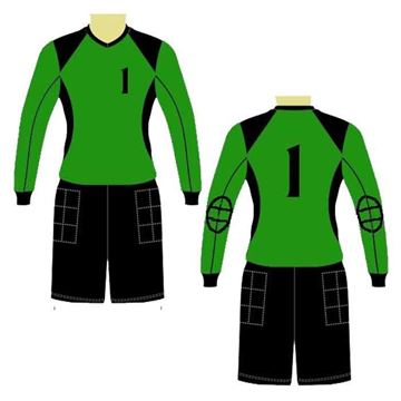 Picture of Beast Keeper Kit Style 342
