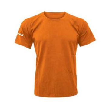Picture of S/S Tee Shirt Basic