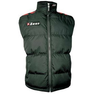Picture of Zeus Vest Celtic Blank
