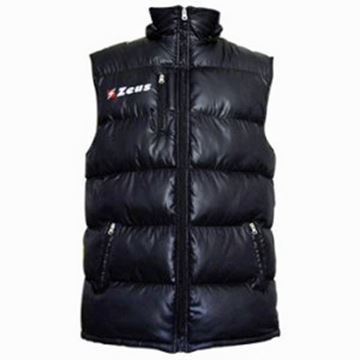 Picture of Zeus Vest Hermes Blank