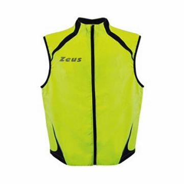 Picture of Rain Vest Flash