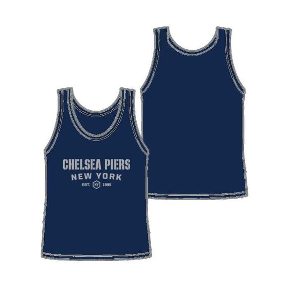 Picture of Training Vest Style CP 90502 Custom