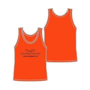 Picture of Training Vest Style ROA 90502 Custom
