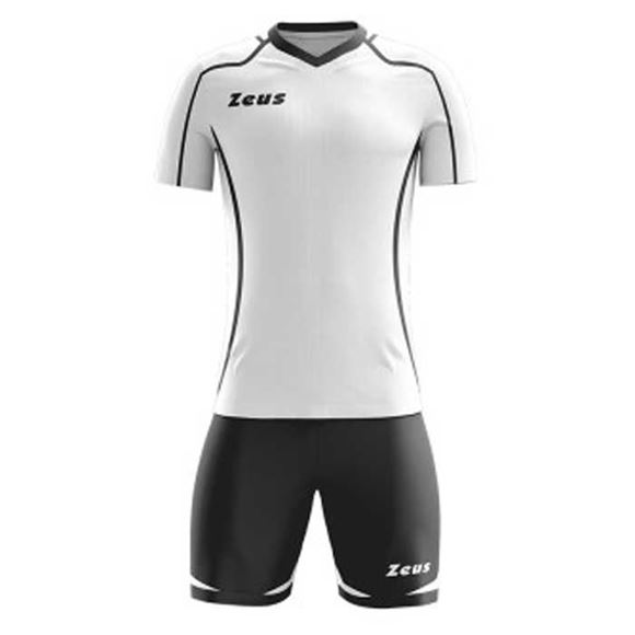 Picture of Zeus Soccer Kit Fauno Blank