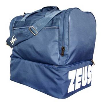 Picture of Zeus CPL Gear Bag Small
