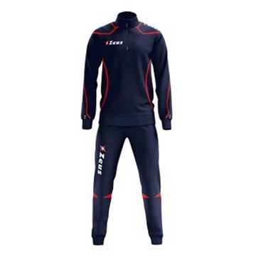 Picture of Zeus CPL Training Suit Fauno