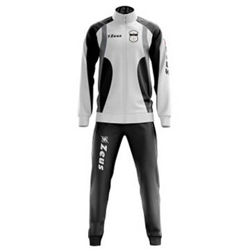 Picture of Zeus CPL Training Suit Medusa