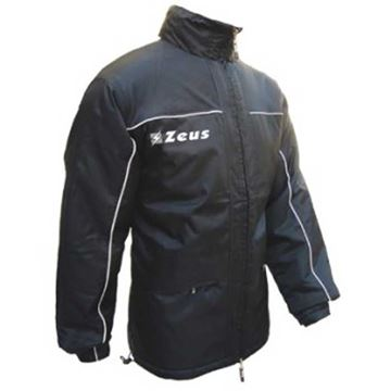 Picture of Zeus CPL Jacket Krono