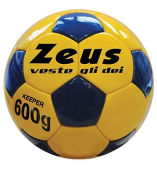 Picture of Soccer Training Ball Keeper 600