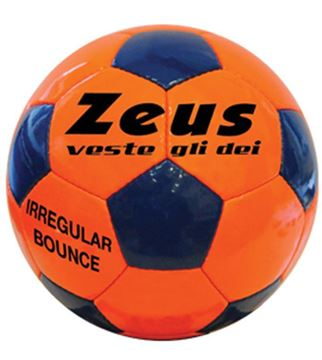 Picture of Soccer Training Ball Irregular Bounce
