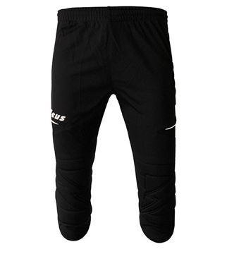 Picture of Zeus Keeper 3/4 Pant Monos