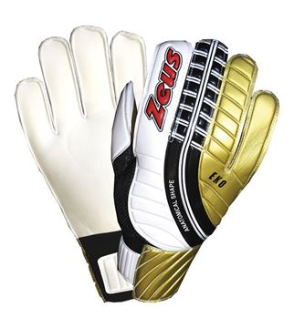 Picture of Zeus Keeper Gloves Eko