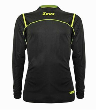 Picture of Long Sleeves Jersey Marathon